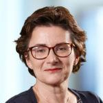 Contact opnemen met Gerda van Essen