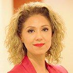 salarisadministratie Sara de Visser